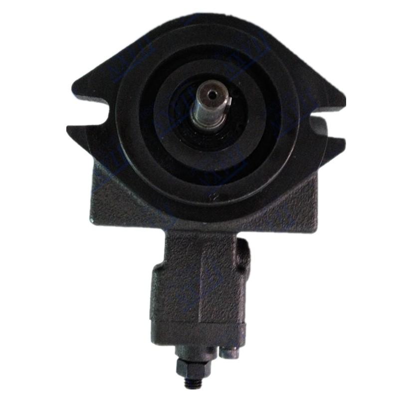 Kompass 150T-116 Fixed Displacement Vane Pumps