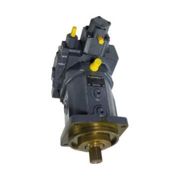 Rexroth 4WE10C4X/CG12N9DA Directional Valves